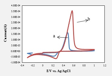 Construction of modified carbon paste electrode by a new pantazene ligand for ultra-trace determination of ion silver in real samples